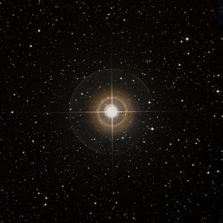 Image of θ-Lib