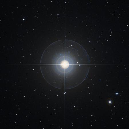 Image of ι-Eri