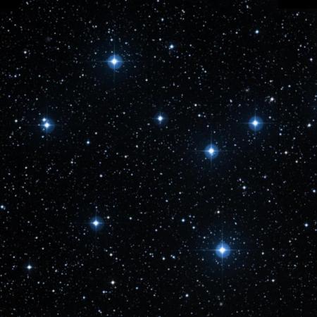 Image of IC 4665