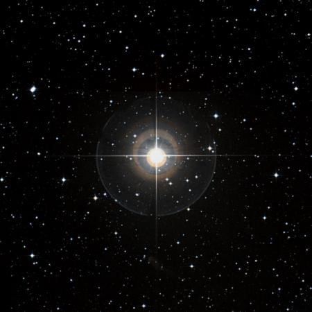 Image of e-Ori