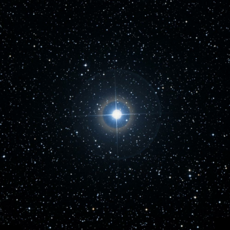 Image of θ-Per