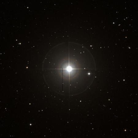 Image of O-Vir