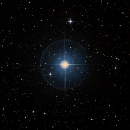 Image of ψ-Cap
