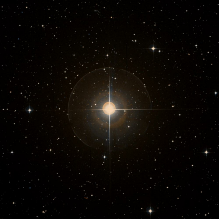 Image of ω-Cap