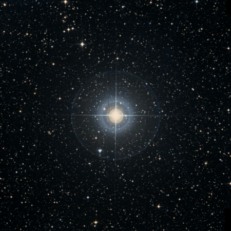 Image of β-CrA