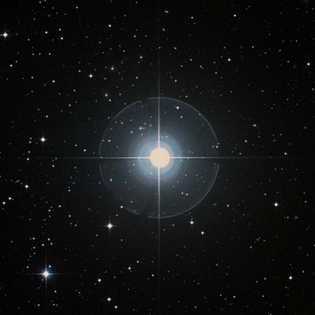 Image of ζ¹-Aqr