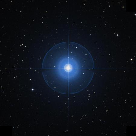 Image of ζ-Phe
