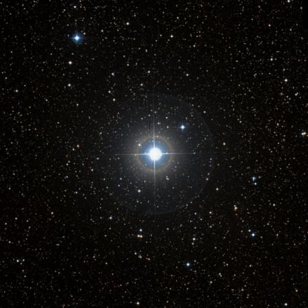 Image of 41-Cyg