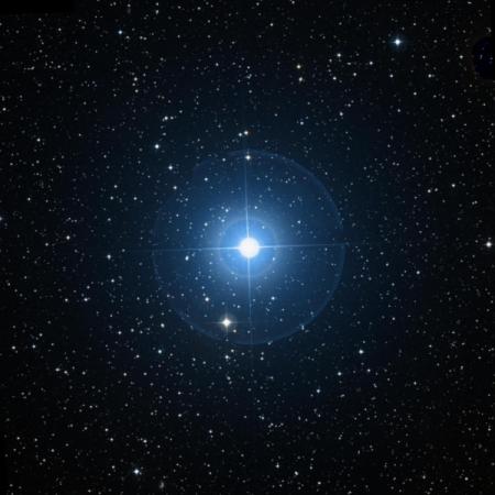 Image of φ-Per