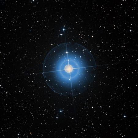 Image of α-Cha