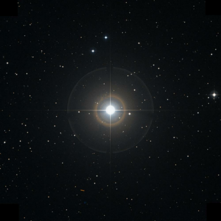 Image of ζ-And