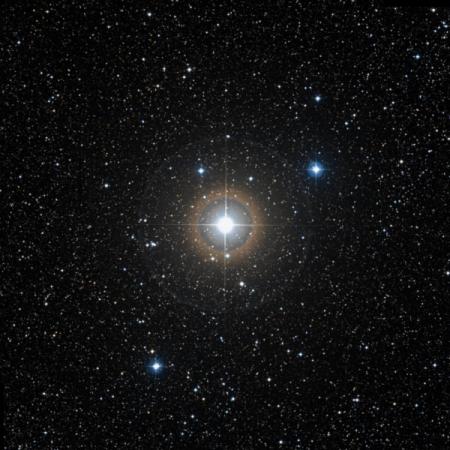 Image of ε-Aql