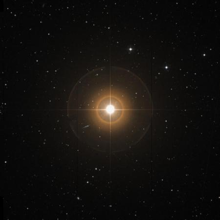 Image of κ-Ser