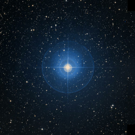 Image of α-CrA