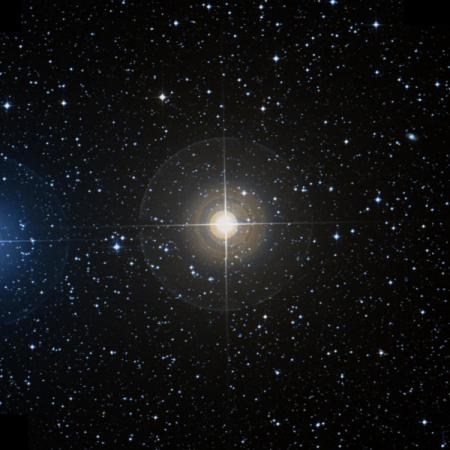 Image of c¹-Cen