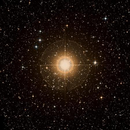 Image of α-Mon