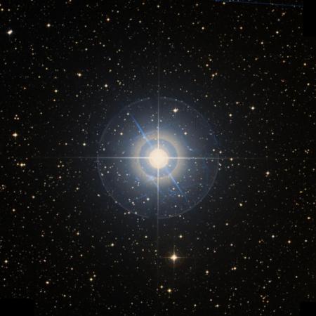 Image of d-Cen