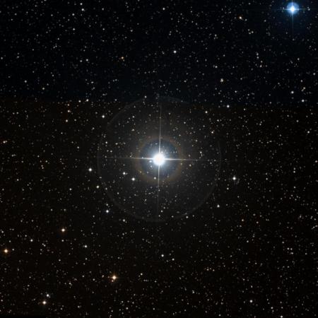 Image of τ-Per