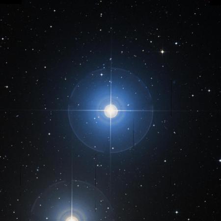 Image of δ¹-Gru