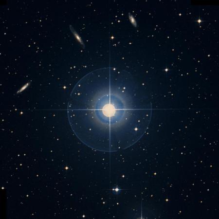 Image of ν-Eri