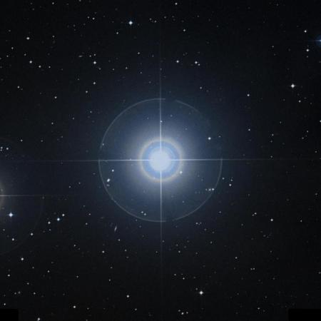 Image of l-Eri