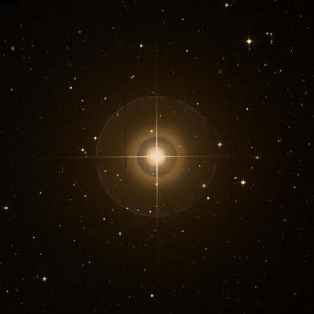 Image of b¹-Aqr