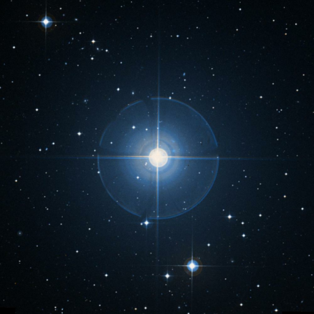 Image of α-For