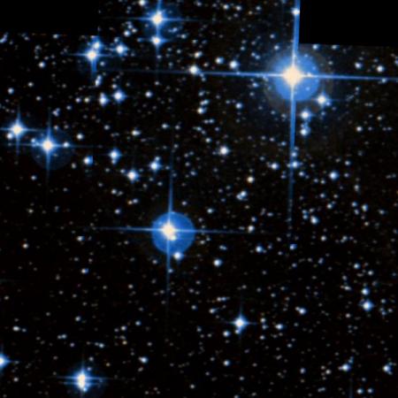 Image of IC 2395