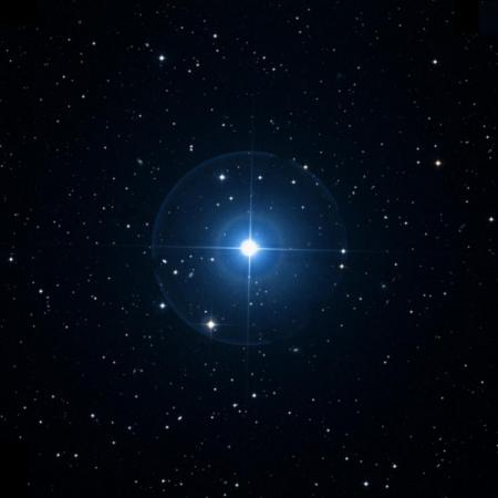 Image of γ-Tri