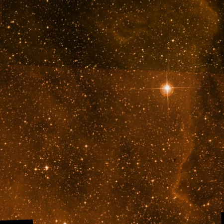 Image of Cr 249