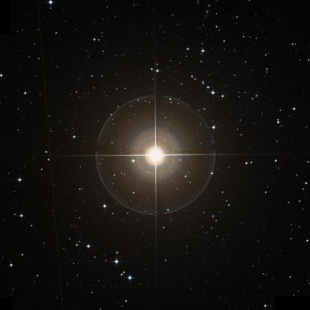 Image of d-Eri