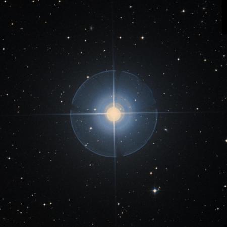 Image of κ-Phe