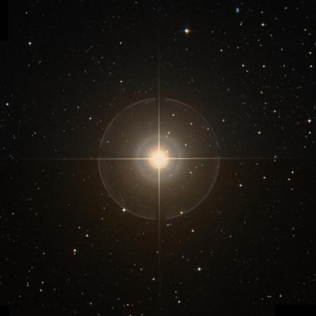 Image of δ-Phe