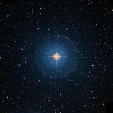 Image of Arkab Prior