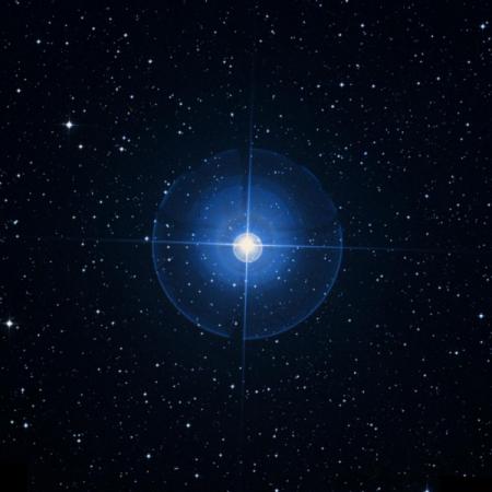 Image of ε-Pav