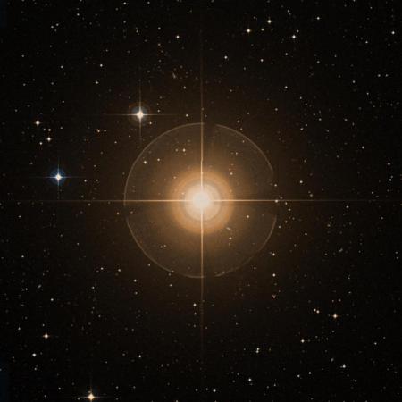 Image of ι-Hya