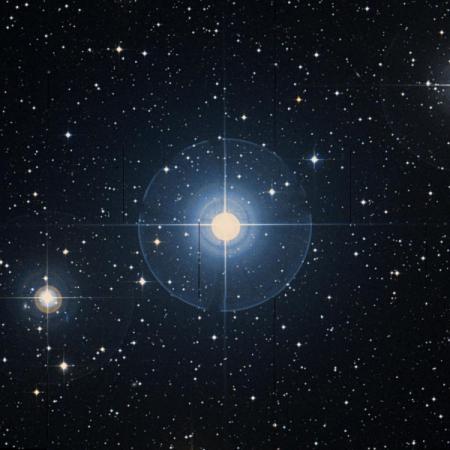 Image of C-Hya