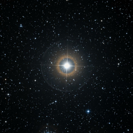 Image of λ-And
