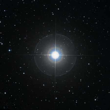 Image of β-Ret
