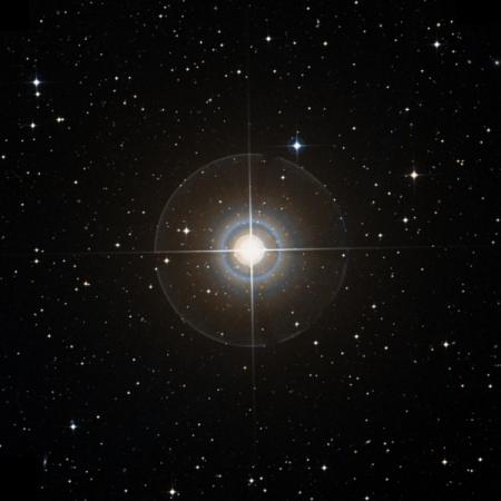Image of ε-Col