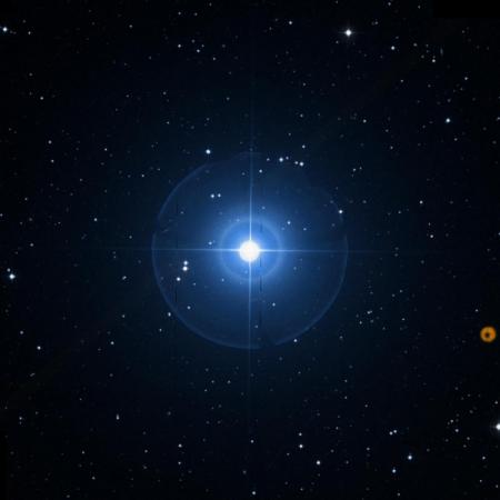 Image of γ-CrB