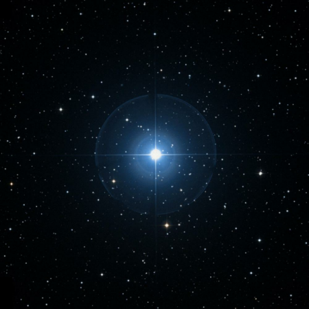 Image of μ-And