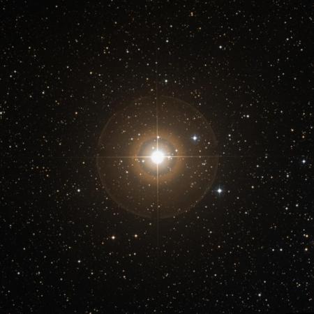 Image of η-Per