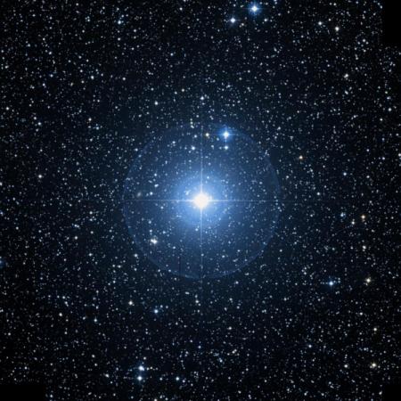Image of α-Lac