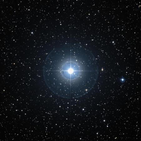 Image of ι-Cyg