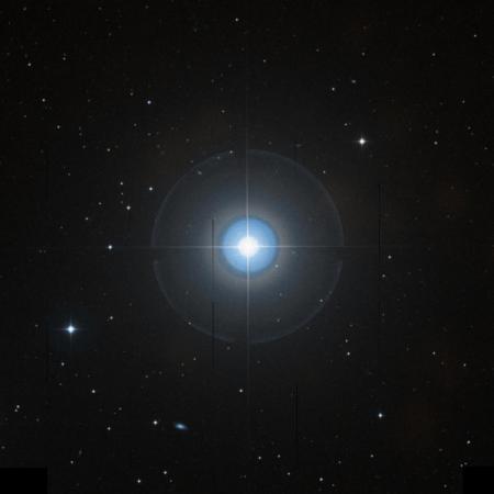 Image of 46-LMi