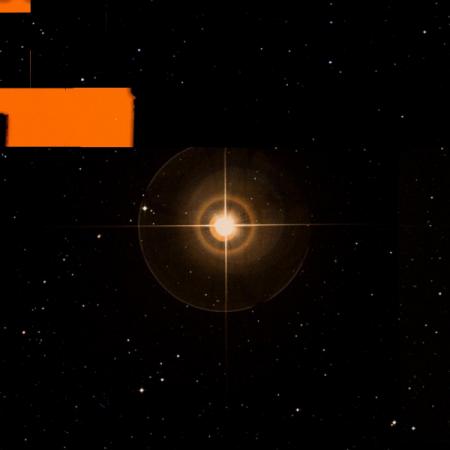 Image of λ-Aqr