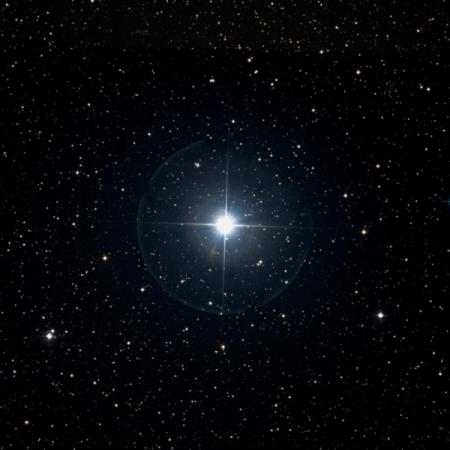 Image of ν-Per