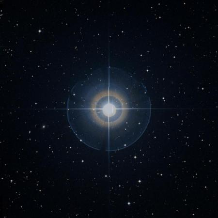 Image of 109-Vir