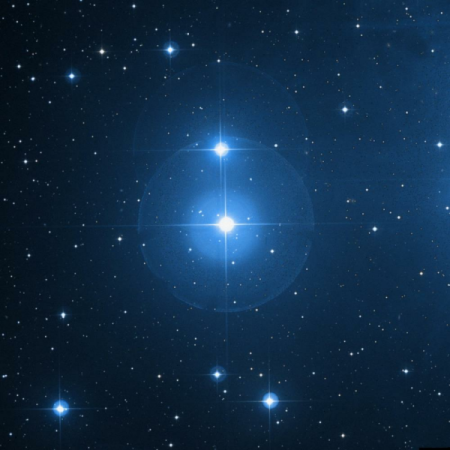 Image of Atlas